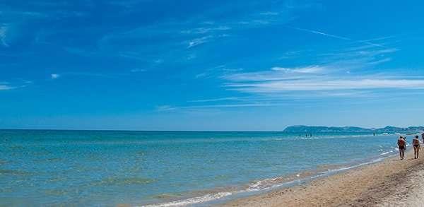 battigia-spiaggia-54-riccione