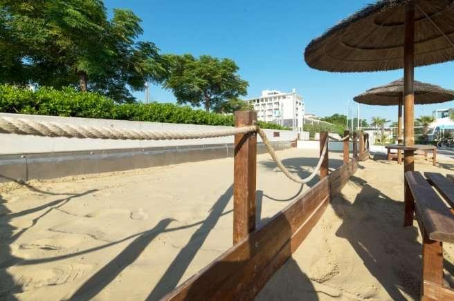 campo-bocce-spiaggia-54-riccione