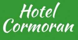 hotel cormoran spiaggia 54 riccione