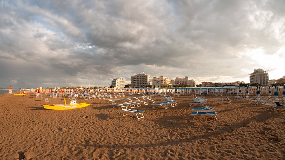 Panoramica-skyline-spiaggia
