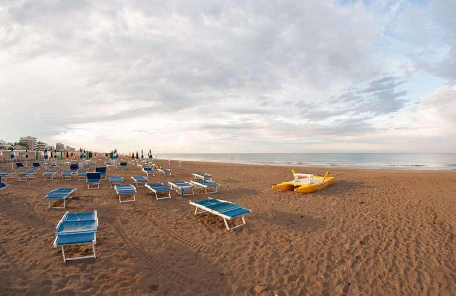 Panoramica-spiaggia