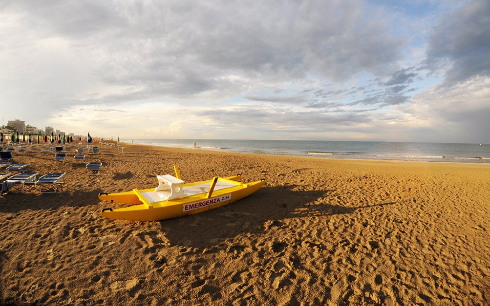 Panoramica-spiaggia_02