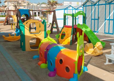 giochi bambini spiaggia 54