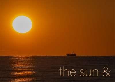alba spiaggia 54 Riccione